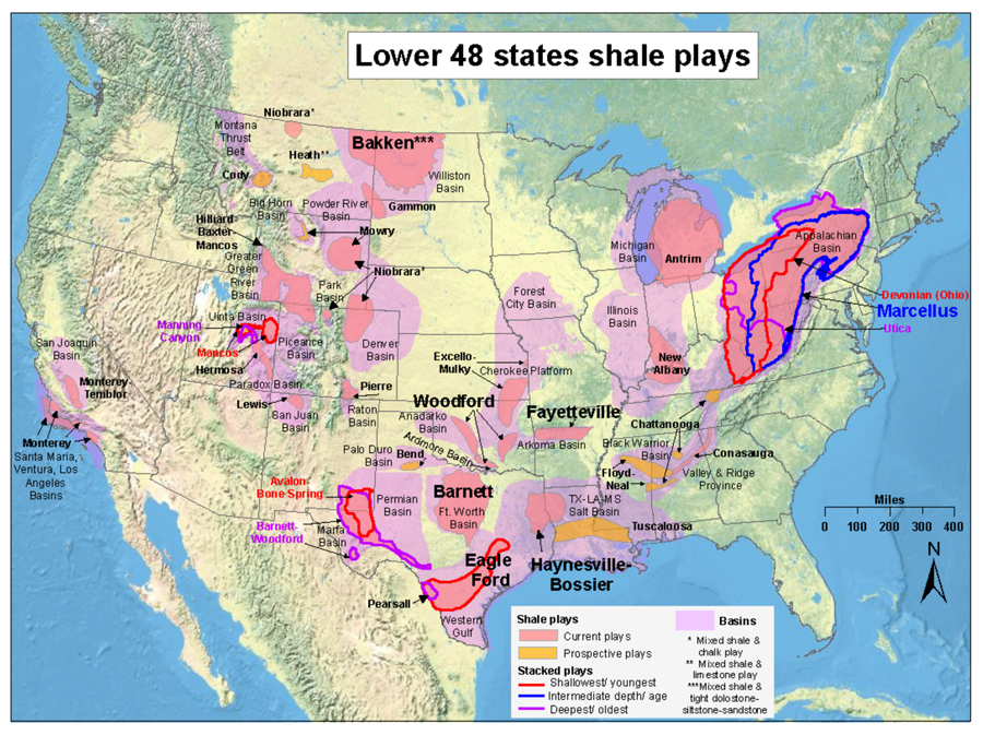 Shale Map - Website Page.png